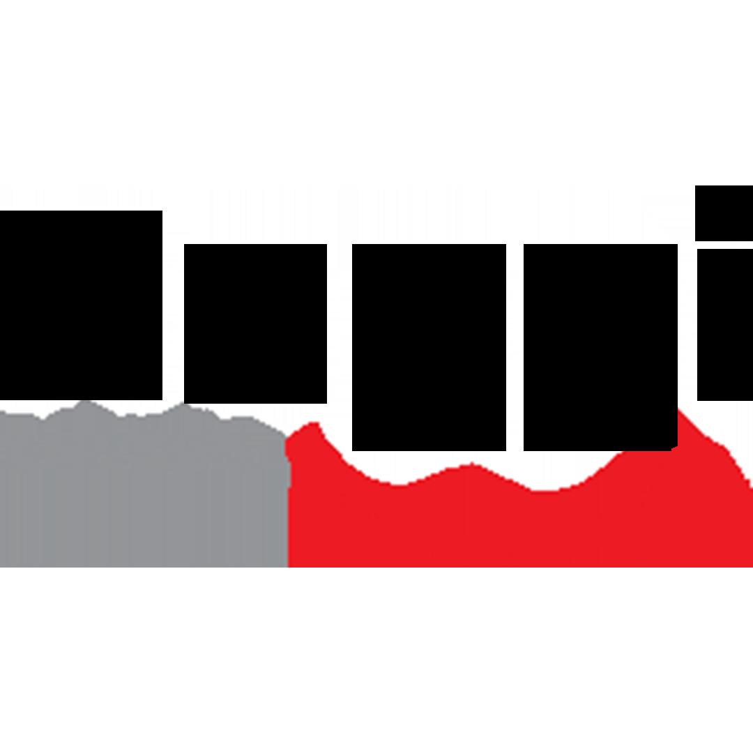Happi Digital